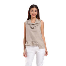 Reese Top by Manita