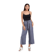 Elaine Pants by Manita