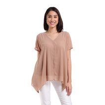 Emma Blouse by Ampersand