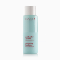 Energizing Emulsion for Tired Legs by Clarins
