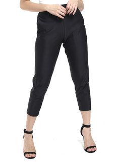 Pippa Pants by V.alice Clothing in Black in S