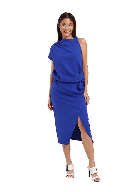 Marni Dress by Mode De Vie
