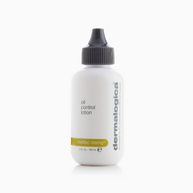 Oil Control Lotion by Dermalogica