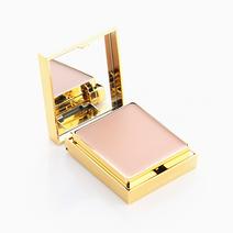 Flawless Finish Sponge-On Cream Makeup   by Elizabeth Arden