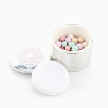 Météorites Light Revealing Pearls of Powder by Guerlain