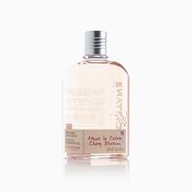 Cherry Blossom Bath & Shower Gel by L'Occitane