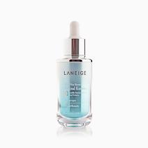 White Plus Renew Original Essence by Laneige
