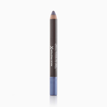 Wild Shadow Pencil by Max Factor
