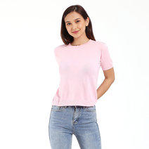 Sophia Top by Mantou Clothing