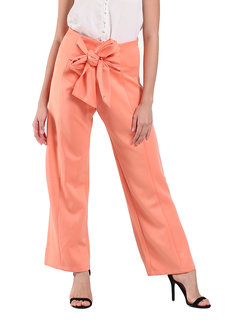 Everett Wide Leg Pants by TM