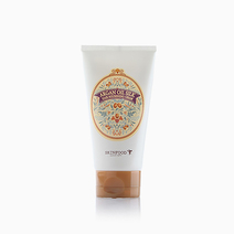 Argan Oil Silk Hair Nourishing Cream (150ml) by Skinfood