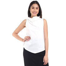 Octavia Top by Mode De Vie