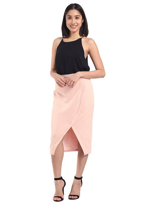 Mira Skirt by Mode De Vie