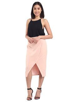 Mira Skirt by Mode De Vie