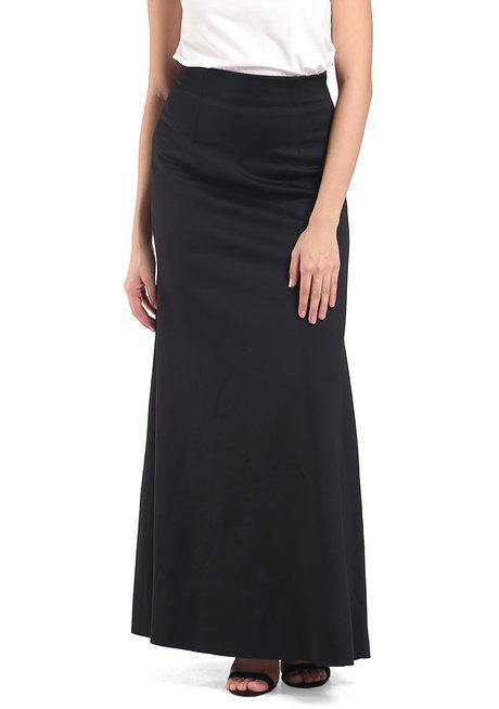 Blair Skirt by Mode De Vie