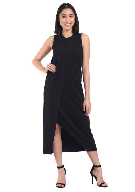 Neve Dress by Mode De Vie