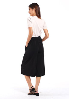 Noa Culottes by Willow