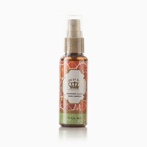 Organic Grapefruit & Sage Hand Sanitizer (50mL) by Made by David Organics