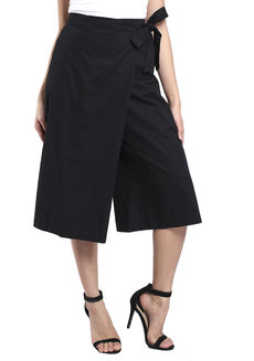 Wally Culottes by Pink Lemon Wear