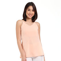 Greece Panelled Top by TM