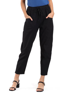 Heidi Pants by Toppicks Clothing