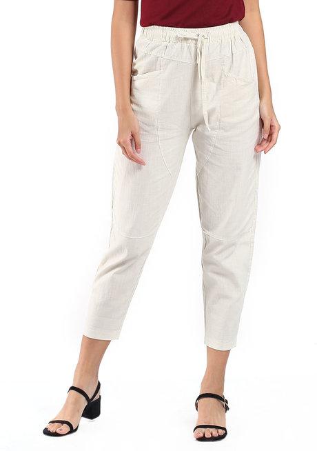 Heidi Pants by Toppicks Clothing