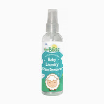Pocket Sized Natural Stain Remover (100ml) by Tiny Buds