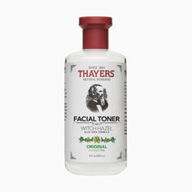 Original Witch Hazel Astringent by Thayers