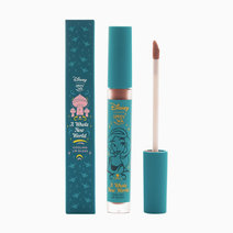 Disney Cooling Lip Gloss by Happy Skin in A Whole New World