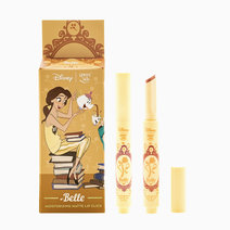 Disney Moisturizing Matte Lip Click by Happy Skin