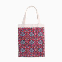 Tote Bag by Ink Scribbler