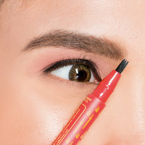 Eyebrow Pens