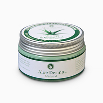 After Sun Repairing Mask by Aloe Derma