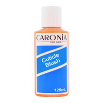 Cuticle Blush (125ml) by Caronia