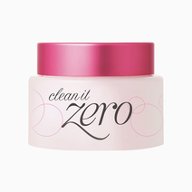 Clean It Zero (Classic) by Banila Co.