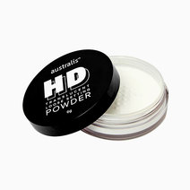HD Translucent Loose Setting Powder by Australis