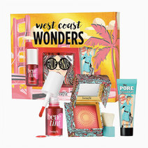 West Coast Wonders by Benefit