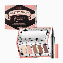 Let the Pretty Times Roll by Benefit