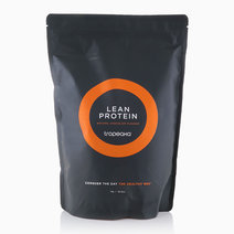 Lean Protein Natural Chocolate Flavour (1kg) by Tropeaka