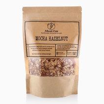 Mocha Hazelnut Handmade Artisanal Cereals (200g) by Muesli Eats