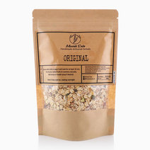 Original Handmade Artisanal Cereals (200g) by Muesli Eats in