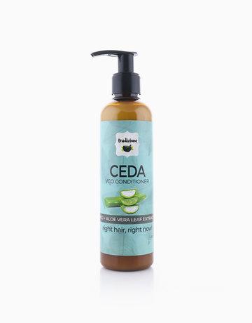 Ceda Conditioner by Tradizione