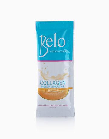 Collagen Melon Smoothie (10s) by Belo