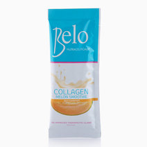 Collagen Melon Smoothie (10s) by Belo