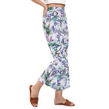 Havana Pants by Fudge Rock