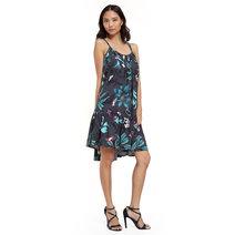 Julia Cami Dress by Estela
