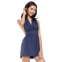 Ysabelle Romper by Flair & Stare
