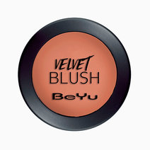Velvet Blush by BeYu