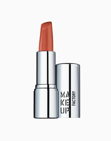 Lip Color by Make Up Factory
