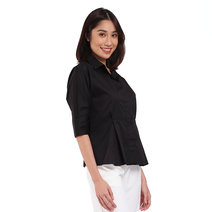 Yari by CRP in Black in XS